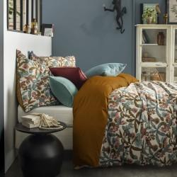 Parure de lit en percale de coton haut de gamme Jane, Essix