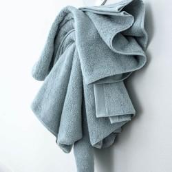 Linge de bain Bio Essentiel Islande, Alexandre Turpault