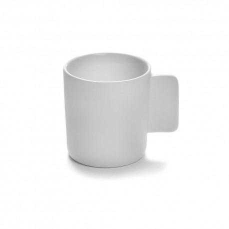 Mugs porcelaine 30cl HEII, Marcel Wolterinck - Serax