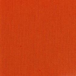 Nappes sur mesure unie Confettis Abricot laize 240cm, Garnier-Thiébaut