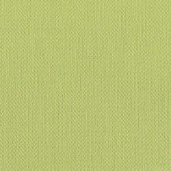 Nappe sur mesure unie Confettis Absinthe laize 240cm, Garnier-Thiébaut