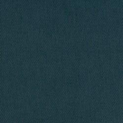 Nappe sur mesure unie Confettis Ardoise laize 240cm, Garnier-Thiébaut