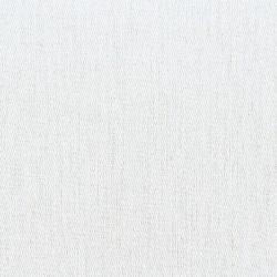 Nappe sur mesure unie Confettis Blanc laize 240cm, Garnier-Thiébaut