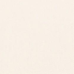 Nappe sur mesure unie Confettis Blanc cassé laize 240cm, Garnier-Thiébaut