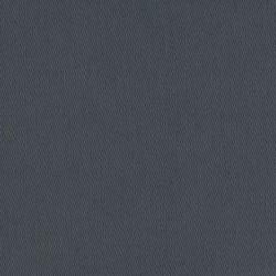Nappes sur mesure Confettis gris Smoke laize 240cm, Garnier-Thiébaut