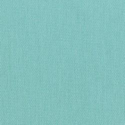 Nappes sur mesure de table Confettis Azur laize 240cm, Garnier-Thiébaut