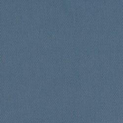 Nappes sur mesure de table Confettis Bleuet laize 240cm, Garnier-Thiébaut