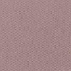 Nappes sur mesure coton uni Confettis Etain laize 240cm, Garnier-Thiébaut