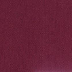Nappe sur mesure unie Confettis Aubergine laize 240cm, Garnier-Thiébaut