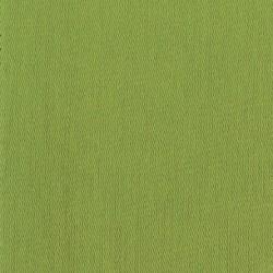 Nappe sur mesure unie Confettis Mousse laize 240cm, Garnier-Thiébaut