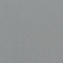 Nappe sur mesure unie Confettis Perle laize 240cm, Garnier-Thiébaut