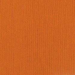 Nappe sur mesure unie Confettis Capucine laize 240cm, Garnier-Thiébaut