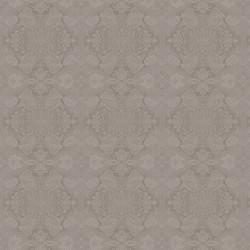Tissu enduit Mille Isaphire Beige, laize 180cm, Garnier-Thiébaut