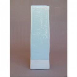 Vase céramique Karo mica, Jars