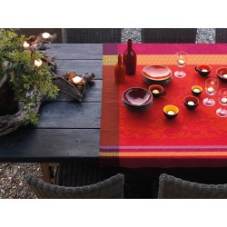 Sets de table Provence Gariguette (par 4)