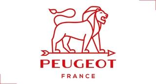Moulin Peugeot