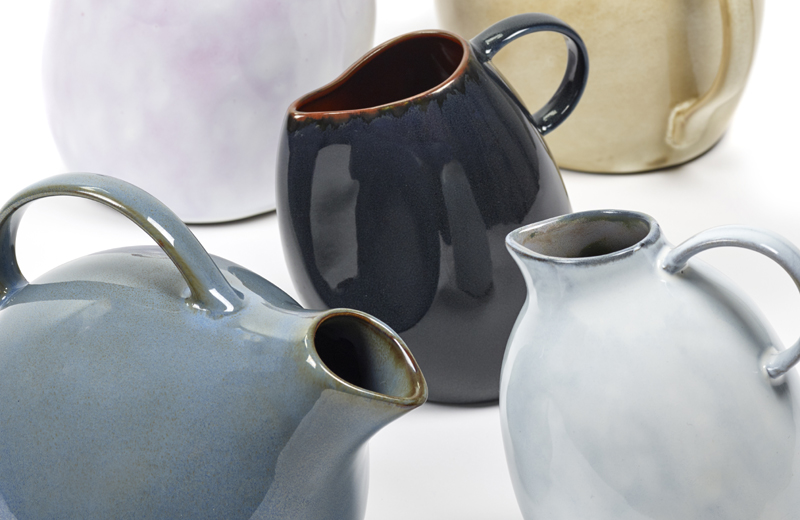 pichet-carafe-ceramique-gres-emaillé