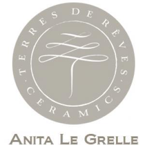 Terres de Rêves Anita Le Grelle