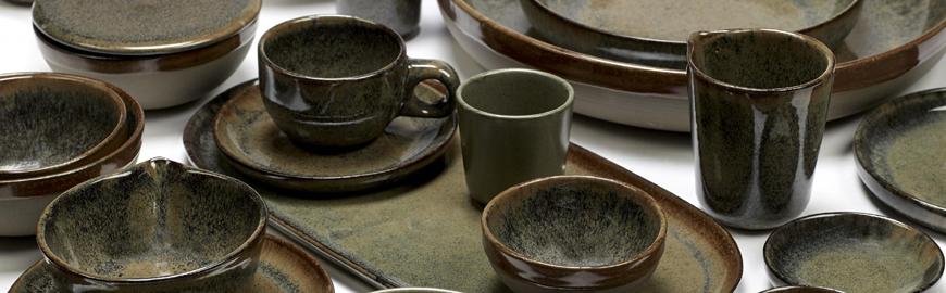 Mug, tasse, bol
