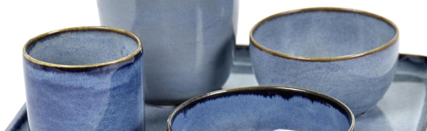 Mug, mug à thé, mug à café, bol, tasse et gobelet