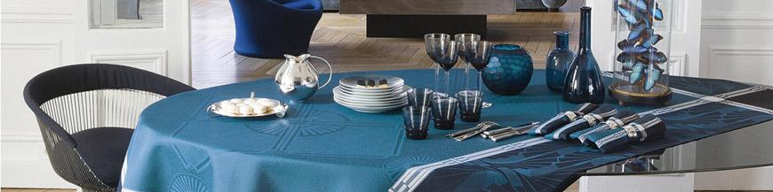Nappe - Nappe de table haut de gamme