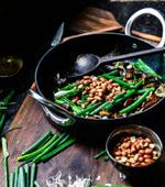 Ustensiles de cuisine - Batterie de cuisine - Pure Pascale Naessens