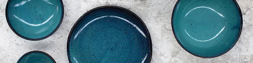 vaisselle originale serax aqua
