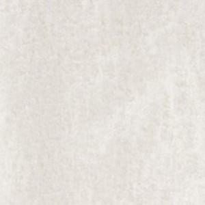 Blanc soie