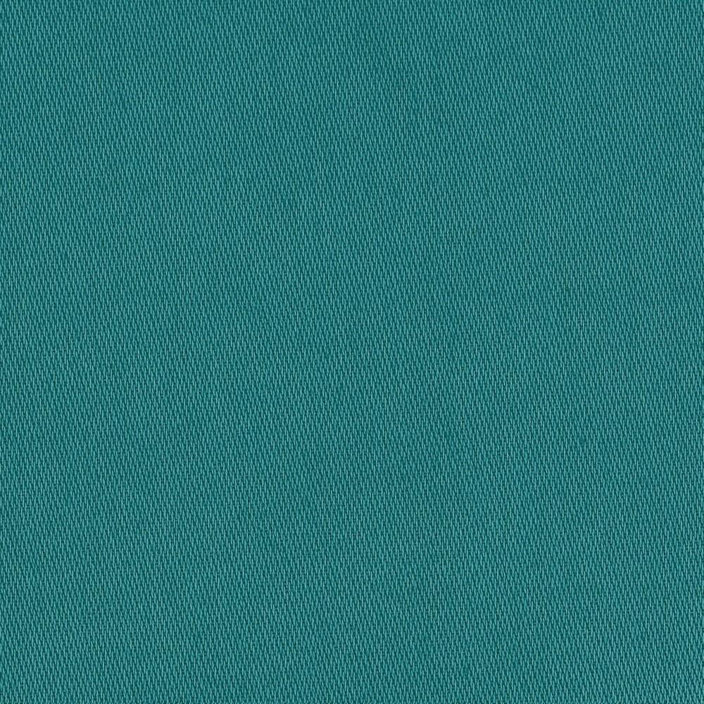 Vert canard